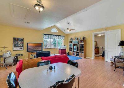 6358-Oak-Shore-Dr--St-Cloud--FL-34771----38---Guest-House--Family-Room