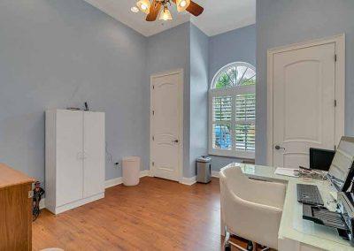 6358-Oak-Shore-Dr--St-Cloud--FL-34771----40---Guest-House--Den