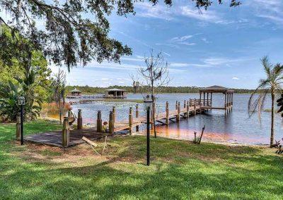 6358-Oak-Shore-Dr--St-Cloud--FL-34771----42---Dock