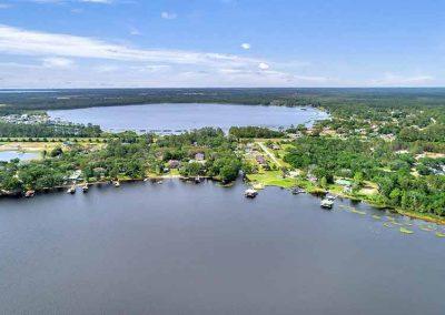 6358-Oak-Shore-Dr--St-Cloud--FL-34771----46---Aerial