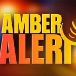 Amber Alert issued for two missing Hardee County children