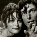 Margot Kidder, Superman's Lois Lane Actress, Dead at 69