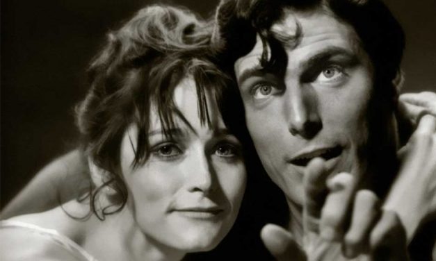 Margot Kidder, Superman's Lois Lane Actress, Dead at 69
