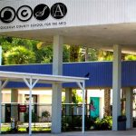 Osceola Schools Named As State and Nation's Best High Schools By U.S. News & World Report