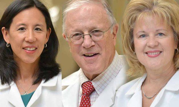 St. Cloud Medical Group Welcomes John Hartman MD & Associates