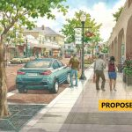City of St. Cloud Invites Community to Discuss Upcoming Downtown Revitalization Groundbreaking May 29