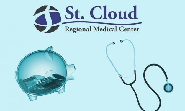 MDsave and St. Cloud Regional Medical Center Help Patients Save Money, Access Needed Care