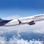 Aeromexico and Delta Launch Seasonal Flight on the Monterrey-Orlando Route