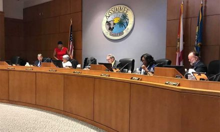 Osceola County Commissioner Looks to Kissimmee for Approval of Homeless One Stop Care Crisis Center