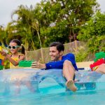Dads Can Visit Legoland Florida For Free On Father's Day!