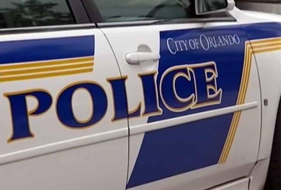 Orlando Police Officer Shot; Hostage Situation With Children Still Underway