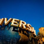Universal Orlando Resort Salutes Military Members and Their Families With First-ever Military Freedom Pass