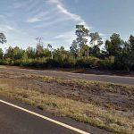 Car Crash in Eastern Osceola County Leaves One Dead, One Injured
