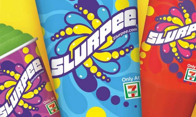 It's Free Slurpee Day at 7-11, Here Is How To Get Yours!