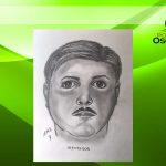 Osceola Deputies Requesting Community's Help in Locating Burglary Suspect