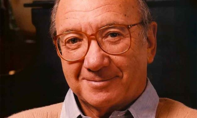 Legendary Playwright and Master of Comedy Neil Simon Dies at 91