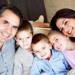 Five Very Common Life Insurance Errors