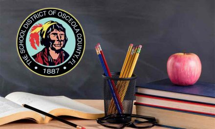 Osceola County School Board Approves Superintendent's Recommendations on Salaries and Benefits For Teachers
