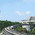 Orlando International Airport Sets Summer Passenger Traffic Record