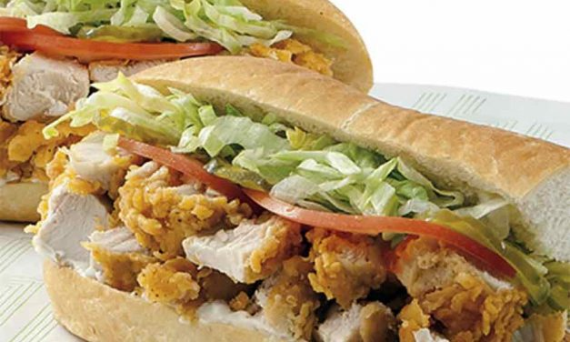 Have You Heard? Publix Subs are On Sale for $5.99 Through September 26