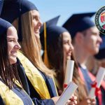 Osceola County School District plans for 2020 graduations in July, if necessary
