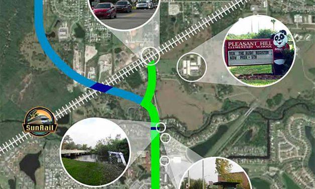 Osceola County Begins Hoagland Boulevard Phase 3 Expansion