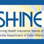 Annual Enrollment Period for Medicare Advantage Programs is October 15th to Dec 7th