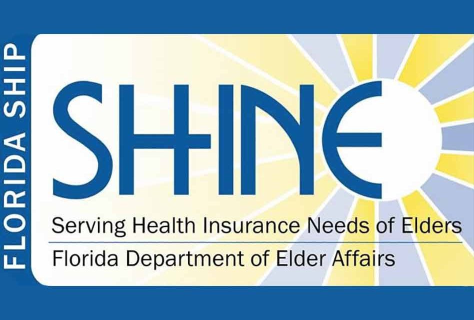Annual Enrollment Period for Medicare Advantage Programs is October 15th to Dec 7th