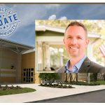 School Board Member Tim Weisheyer To Hold District 3 Community Update Tonight at Liberty High