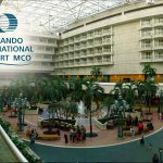Greater Orlando Aviation Authority approves slimmer budget for Orlando International Airport