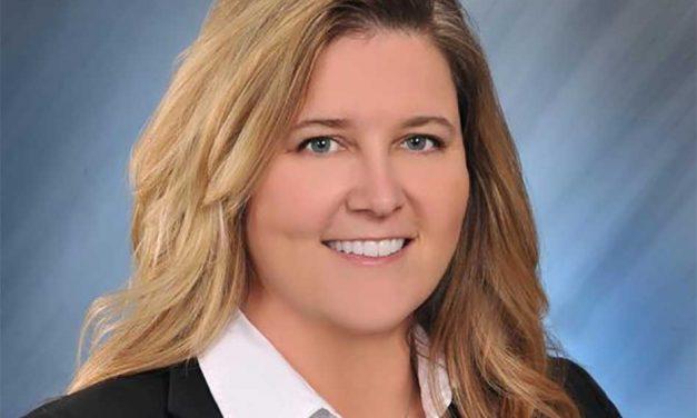 St. Cloud City Council Names Linette Matheny as New Deputy Mayor