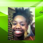 15 Year-old Kissimmee Girl Reported Missing