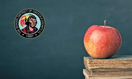 Osceola County School Board Announces New Administrative Appointments