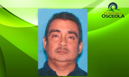 Man Suspected in St. Cloud Double Shooting Found Dead in Kissimmee Home, Police Say