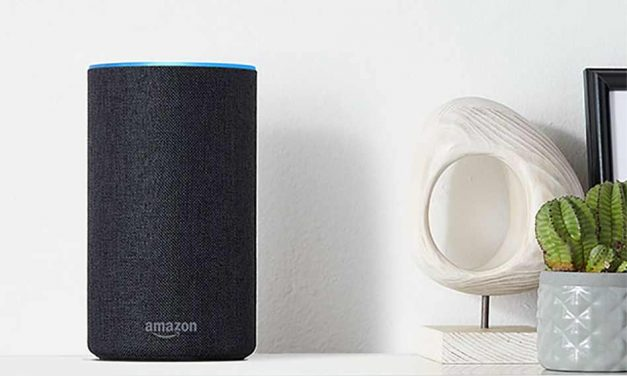 Smart Speaker Use Nearly Doubles in the U.S. in 2018