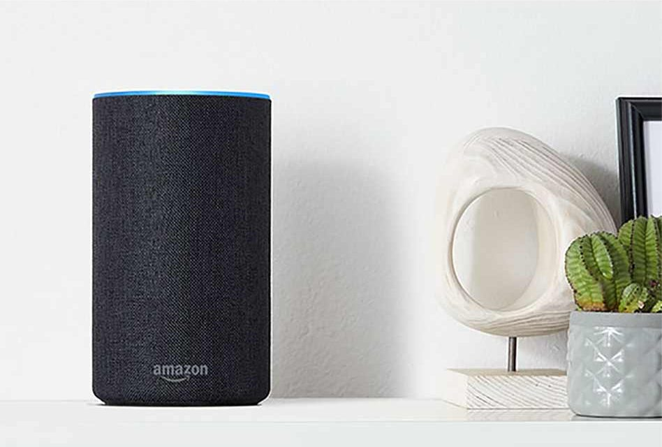 Smart Speaker Use Nearly Doubles in the U.S. in 2018