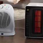 KUA Shares 6 Space Heater Safety Tips As Cooler Temperatures Return