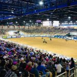 142nd Silver Spurs Rodeo Sees Record Crowds, Check out the Winners!