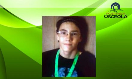 Authorities Searching for Missing 12-year-old Boy From St. Cloud