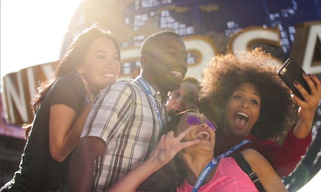 Last Chance to get Special Offer on Universal Orlando Resort Annual Passes