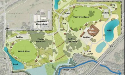 Have you heard of the Lancaster Ranch Project in Kissimmee?