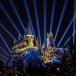 Universal Orlando Resort Announces Its 2019 Holidays Celebration Dates