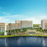 Universal's Endless Summer Resort – Surfside Inn and Suites Opens Its Doors on June 27, 2019