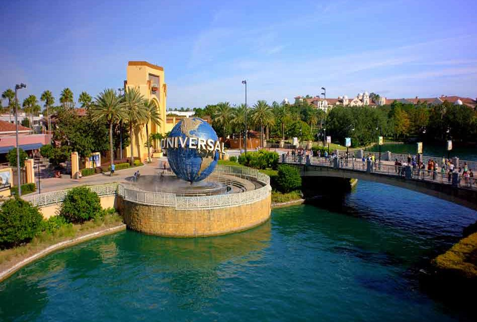 Universal Orlando to Hire More Than 3,000 New Team Members