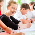 Osceola School District announces summer acceleration opportunities For Osceola students