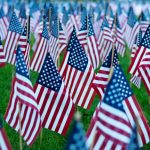 Memorial Day and Veterans Day: The Difference Between the Two Holidays