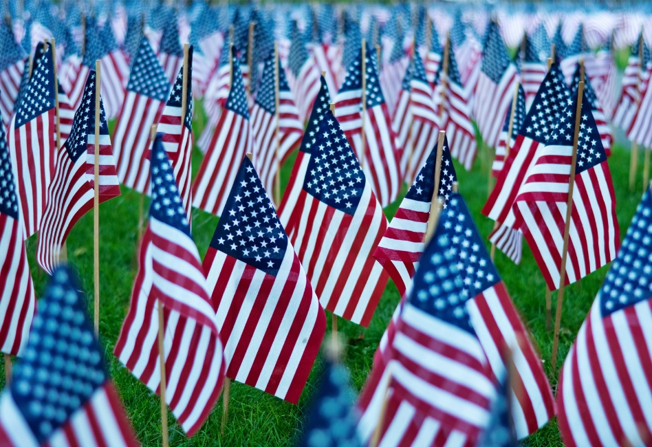a9bb0f67b5 Memorial Day and Veterans Day: The Difference Between the Two Holidays