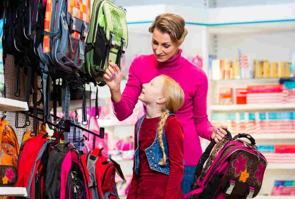 Florida Announces Dates for the 2019 Back-to-School Sales Tax Holiday