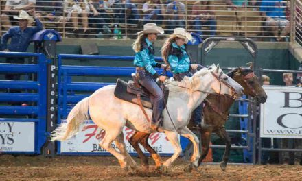 The 143rd Silver Spurs Rodeo Celebrates 75 Years of Tradition in Osceola County