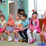 Preparing Your Child for Their First Day of Kindergarten